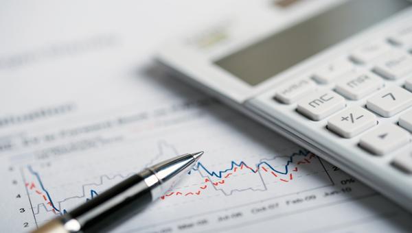 free Ertragsorientiertes Bankmanagement: Band 2: Risiko Controlling