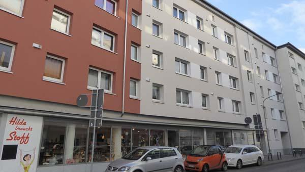 Ansicht_Dammstraße