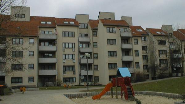 Mühlstraße 15 29 Wohnbau Gießen Gmbh