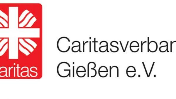 Caritasverband Gießen