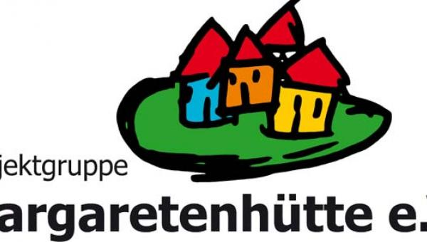 Margaretenhütte e.V.